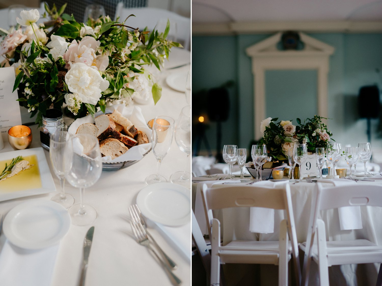 philadelpia-new-jersey-wedding-photographer-moody-reception-design-details-cityscape_0369.jpg