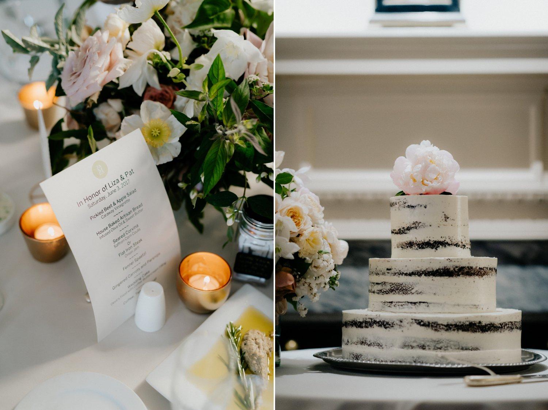 philadelpia-new-jersey-wedding-photographer-moody-reception-design-details-cityscape_0370.jpg