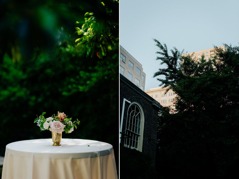 philadelpia-new-jersey-wedding-photographer-moody-reception-design-details-cityscape_0371.jpg