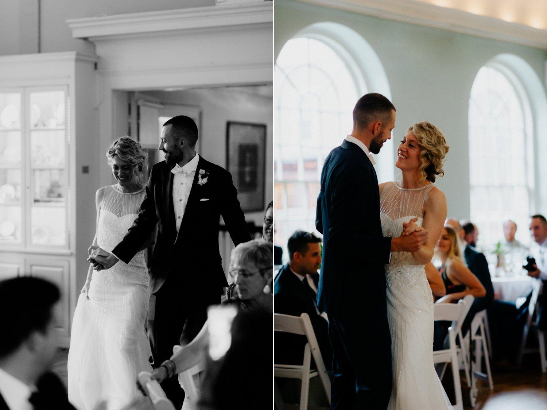 philadelpia-new-jersey-wedding-photographer-moody-reception-design-details-cityscape_0372.jpg