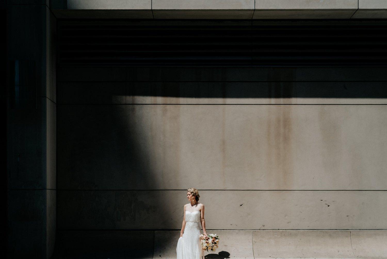 philadelpia-new-jersey-wedding-photographer-moody-reception-design-details-cityscape_0378.jpg