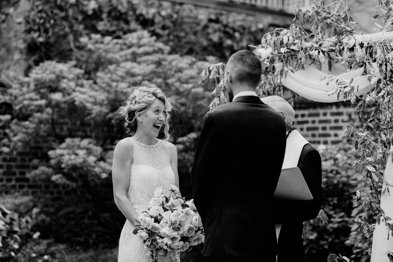 philadelpia-new-jersey-wedding-photographer-moody-reception-design-details-cityscape_0387.jpg