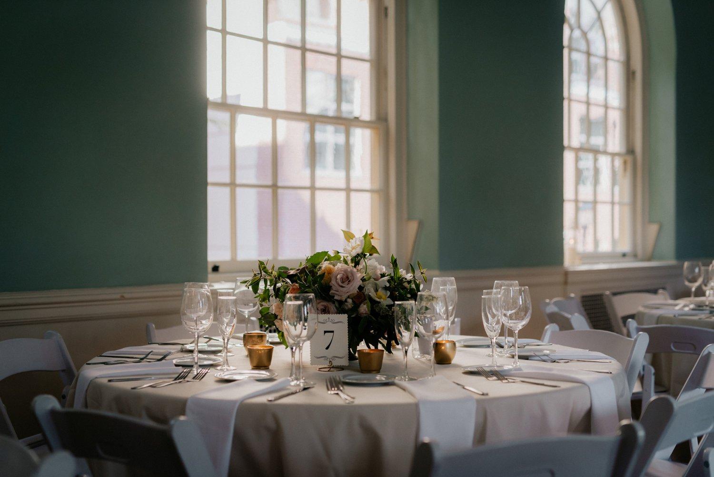 philadelpia-new-jersey-wedding-photographer-moody-reception-design-details-cityscape_0390.jpg