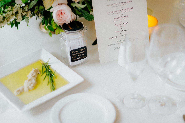 philadelpia-new-jersey-wedding-photographer-moody-reception-design-details-cityscape_0391.jpg