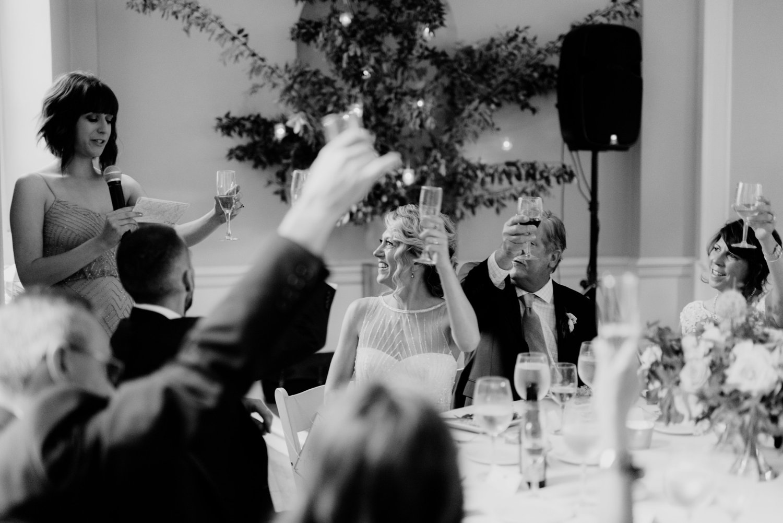 philadelpia-new-jersey-wedding-photographer-moody-reception-design-details-cityscape_0395.jpg