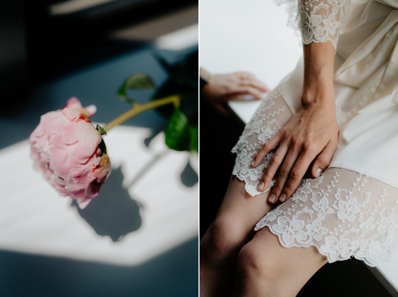 philadelpia-new-jersey-wedding-photographer-moody-reception-design-details-cityscape_0398.jpg