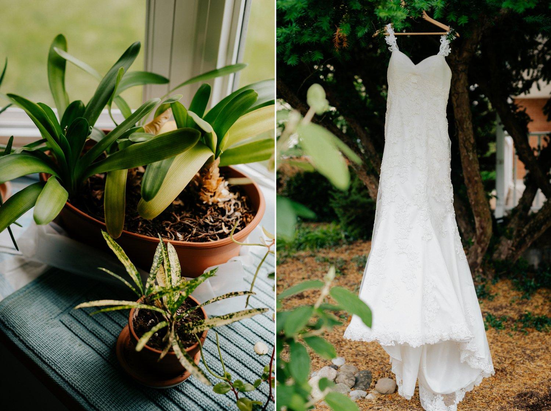 philadelpia-new-jersey-wedding-photographer-moody-reception-design-details-cityscape_0399.jpg