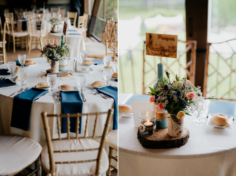philadelpia-new-jersey-wedding-photographer-moody-reception-design-details-cityscape_0405.jpg