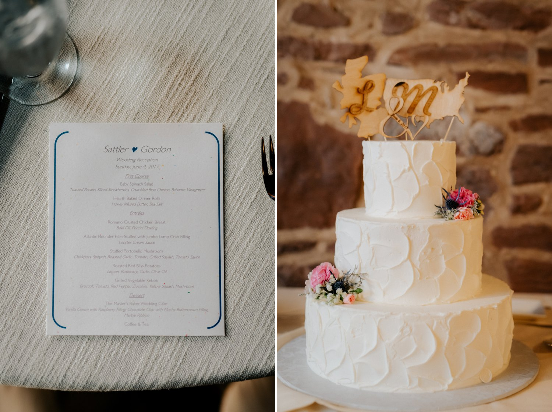 philadelpia-new-jersey-wedding-photographer-moody-reception-design-details-cityscape_0406.jpg