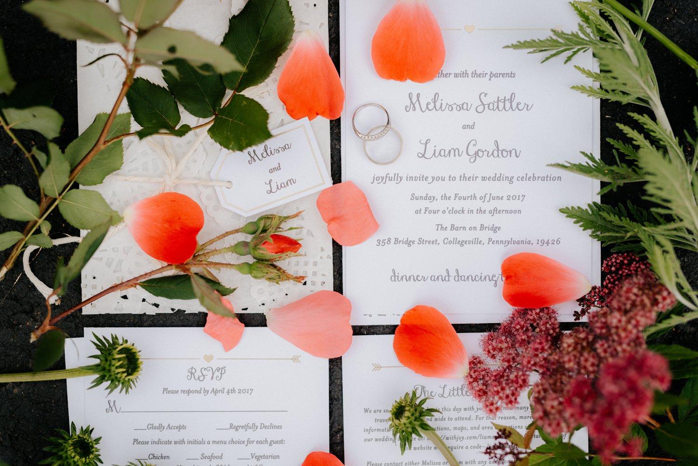 philadelpia-new-jersey-wedding-photographer-moody-reception-design-details-cityscape_0408.jpg
