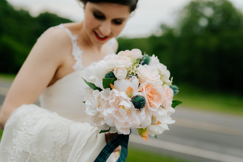 philadelpia-new-jersey-wedding-photographer-moody-reception-design-details-cityscape_0412.jpg