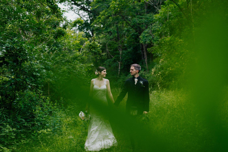 philadelpia-new-jersey-wedding-photographer-moody-reception-design-details-cityscape_0414.jpg