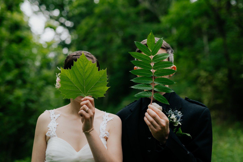 philadelpia-new-jersey-wedding-photographer-moody-reception-design-details-cityscape_0415.jpg