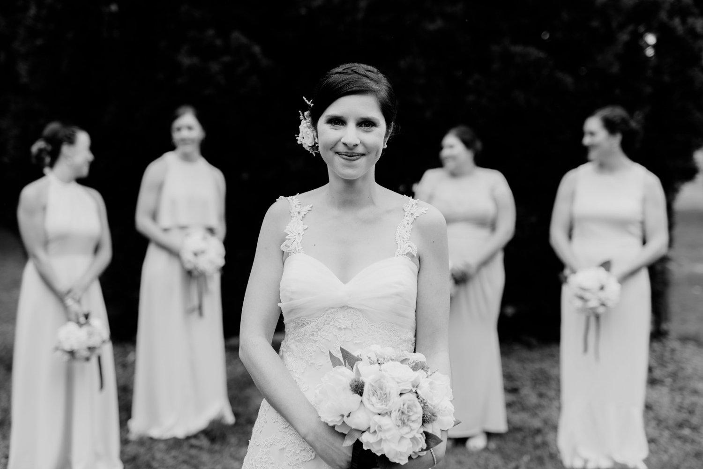 philadelpia-new-jersey-wedding-photographer-moody-reception-design-details-cityscape_0416.jpg