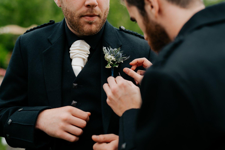 philadelpia-new-jersey-wedding-photographer-moody-reception-design-details-cityscape_0417.jpg