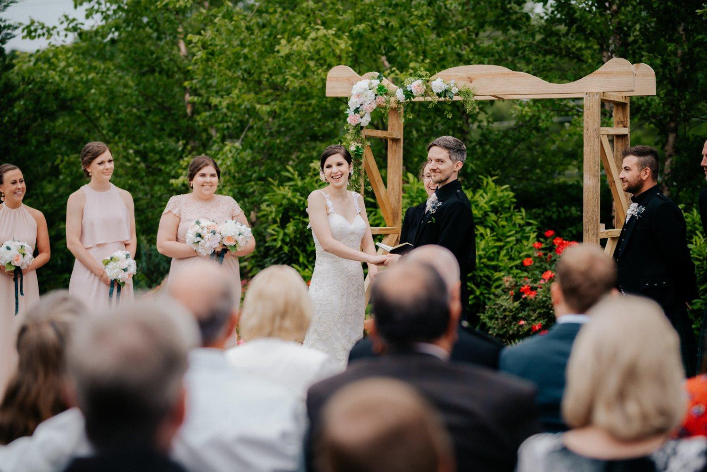 philadelpia-new-jersey-wedding-photographer-moody-reception-design-details-cityscape_0418.jpg