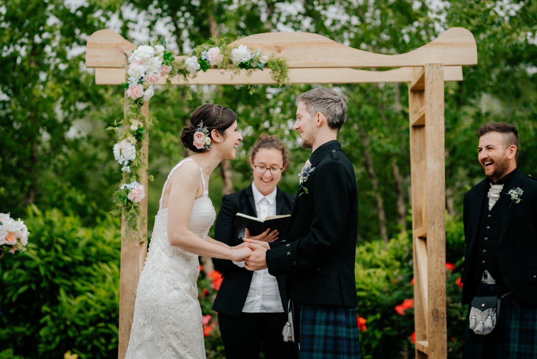 philadelpia-new-jersey-wedding-photographer-moody-reception-design-details-cityscape_0420.jpg