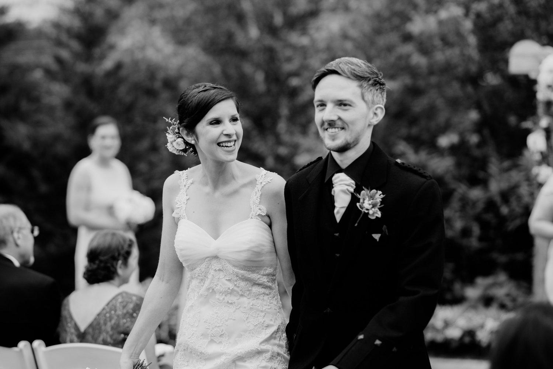 philadelpia-new-jersey-wedding-photographer-moody-reception-design-details-cityscape_0422.jpg