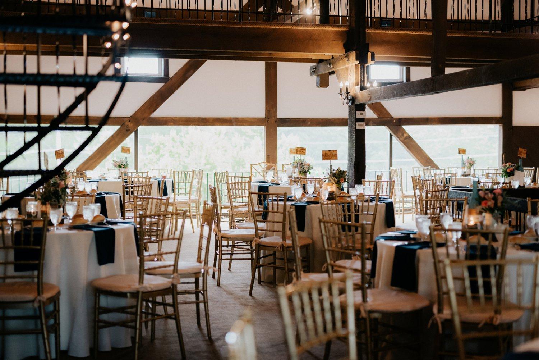 philadelpia-new-jersey-wedding-photographer-moody-reception-design-details-cityscape_0424.jpg