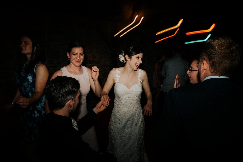 philadelpia-new-jersey-wedding-photographer-moody-reception-design-details-cityscape_0427.jpg