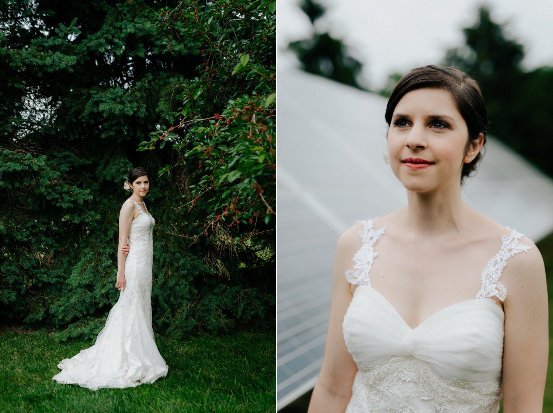 philadelpia-new-jersey-wedding-photographer-moody-reception-design-details-cityscape_0428.jpg