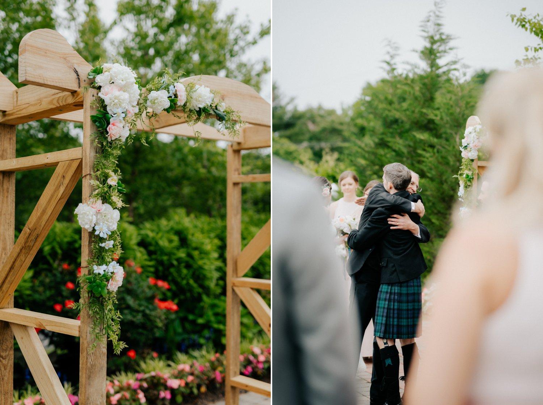 philadelpia-new-jersey-wedding-photographer-moody-reception-design-details-cityscape_0429.jpg