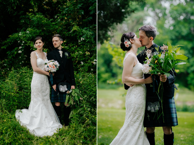 philadelpia-new-jersey-wedding-photographer-moody-reception-design-details-cityscape_0430.jpg