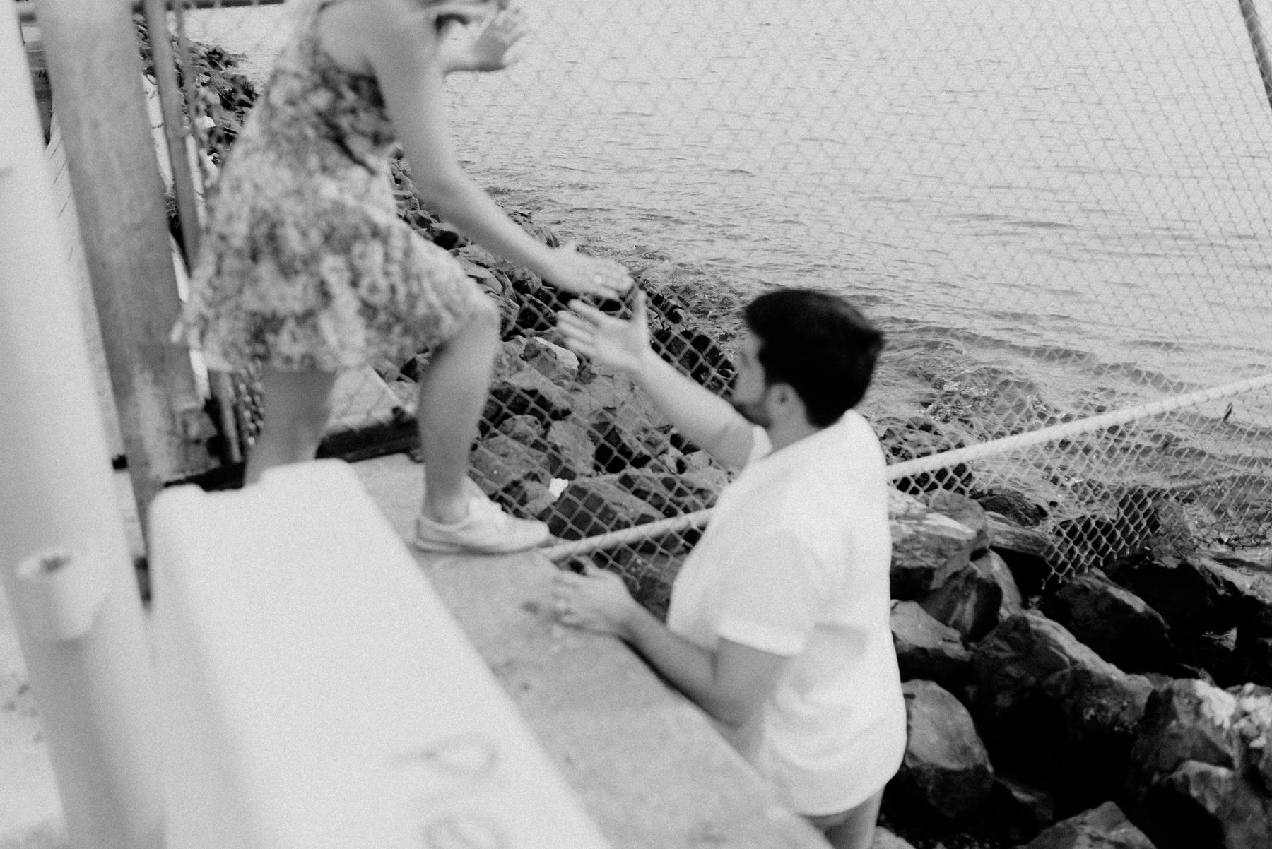 Alexandra+Chris_6008_viva-love-philadelphia-wedding-photographer-philly-engagement_.jpg