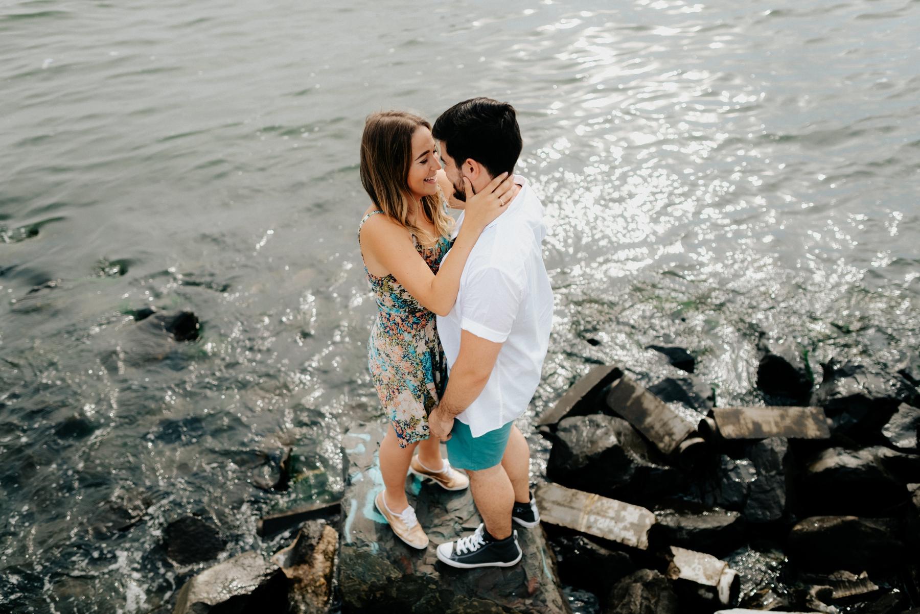 Alexandra+Chris_6020_viva-love-philadelphia-wedding-photographer-philly-engagement_.jpg