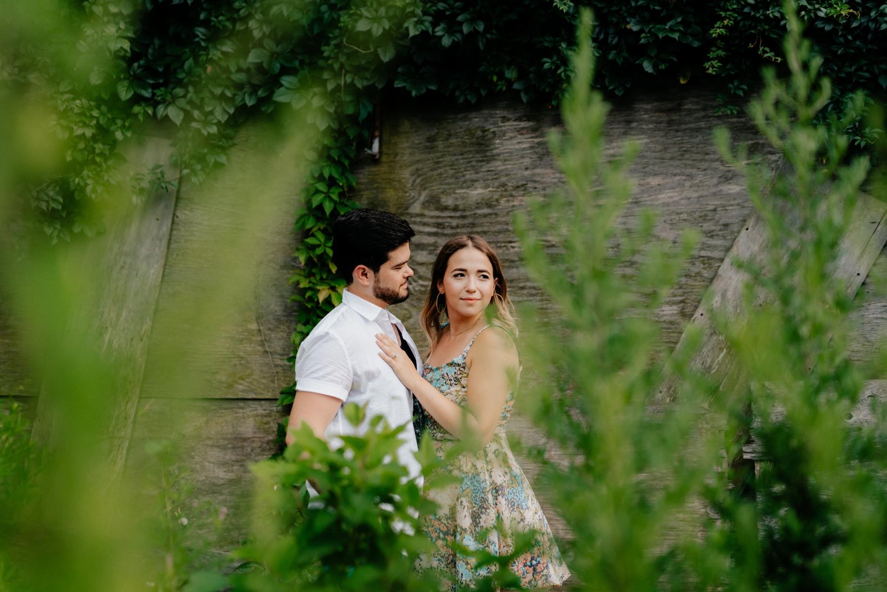 Alexandra+Chris_6055_viva-love-philadelphia-wedding-photographer-philly-engagement_.jpg
