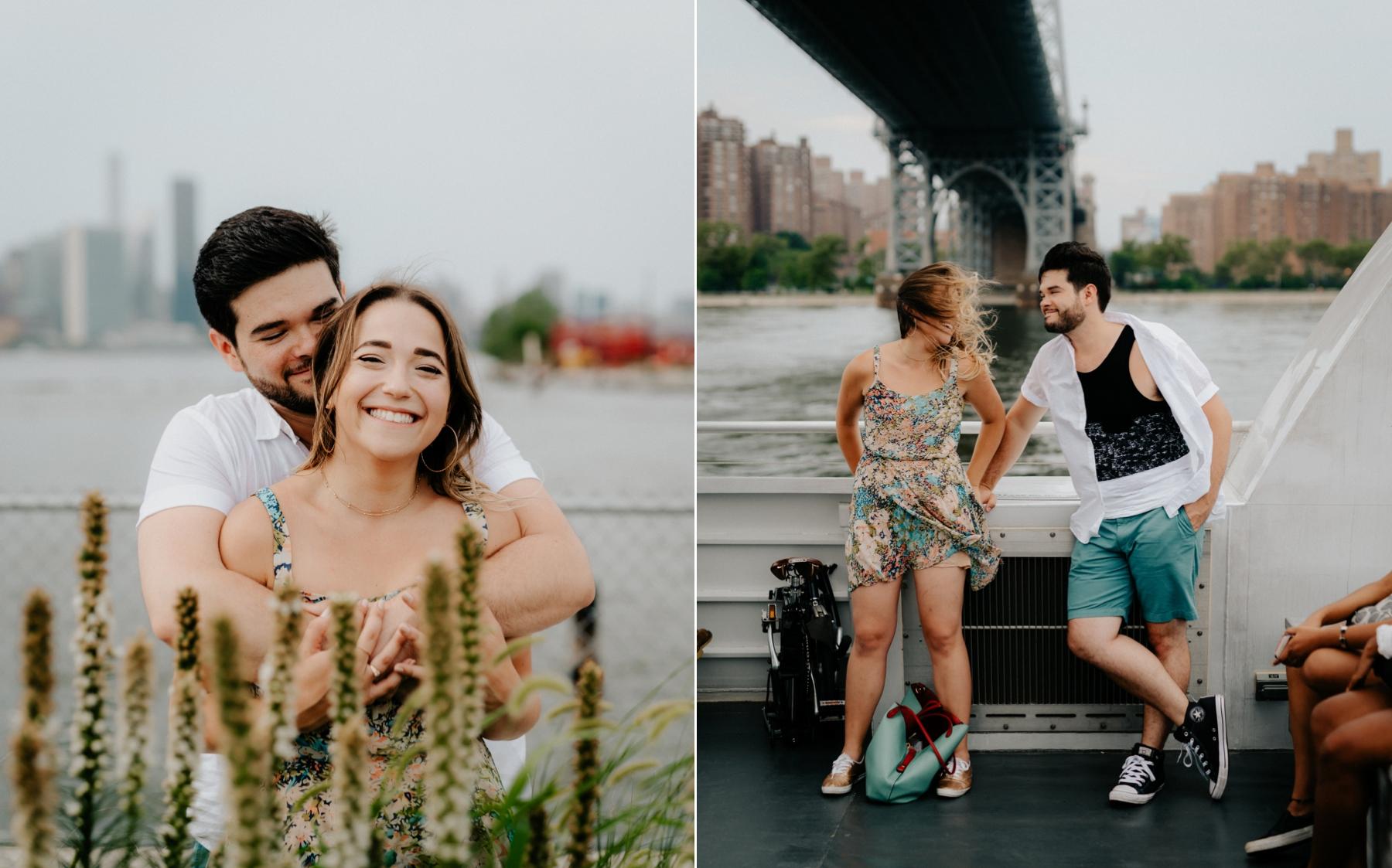 Alexandra+Chris_6089_viva-love-philadelphia-wedding-photographer-philly-engagement_.jpg