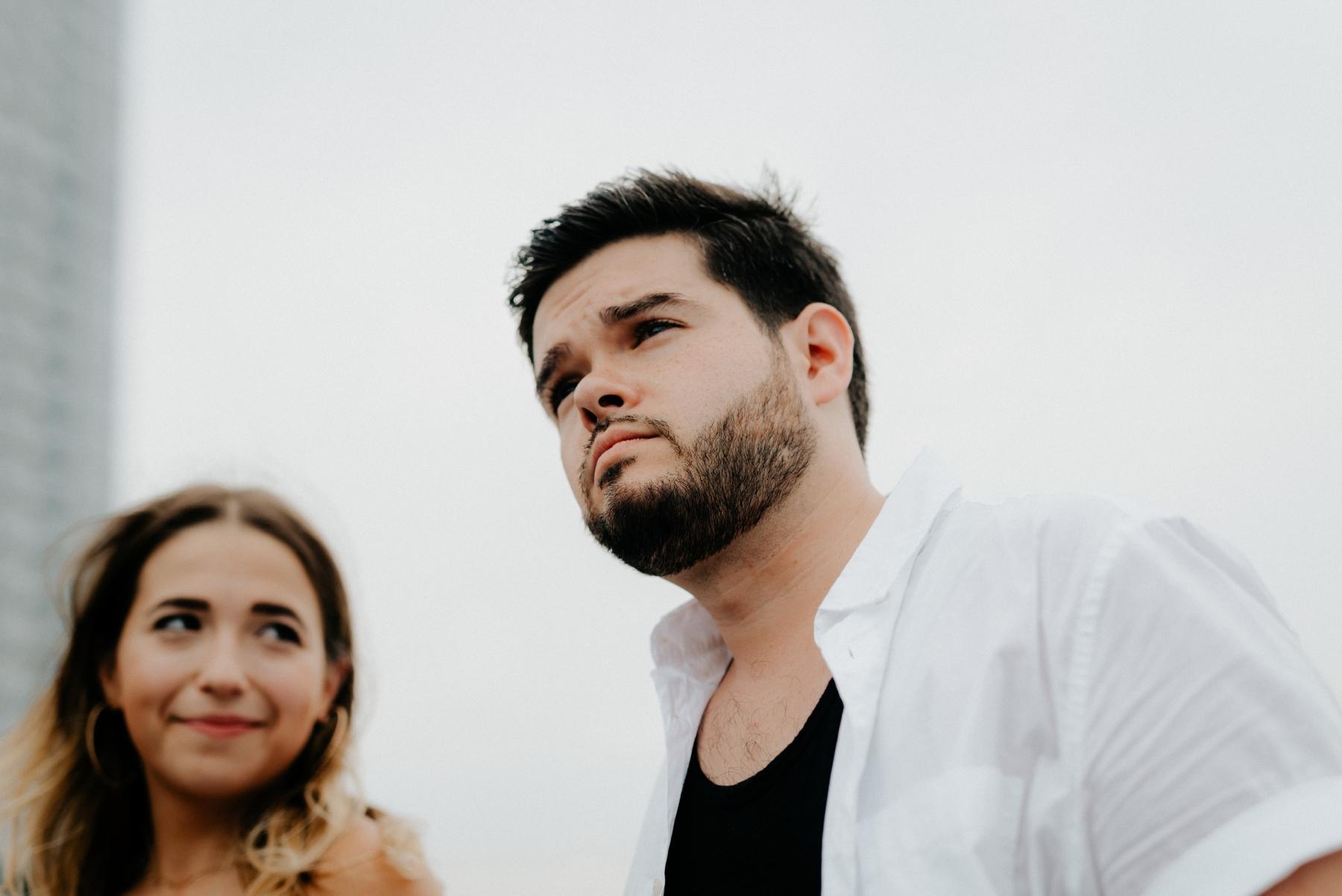 Alexandra+Chris_6105_viva-love-philadelphia-wedding-photographer-philly-engagement_.jpg