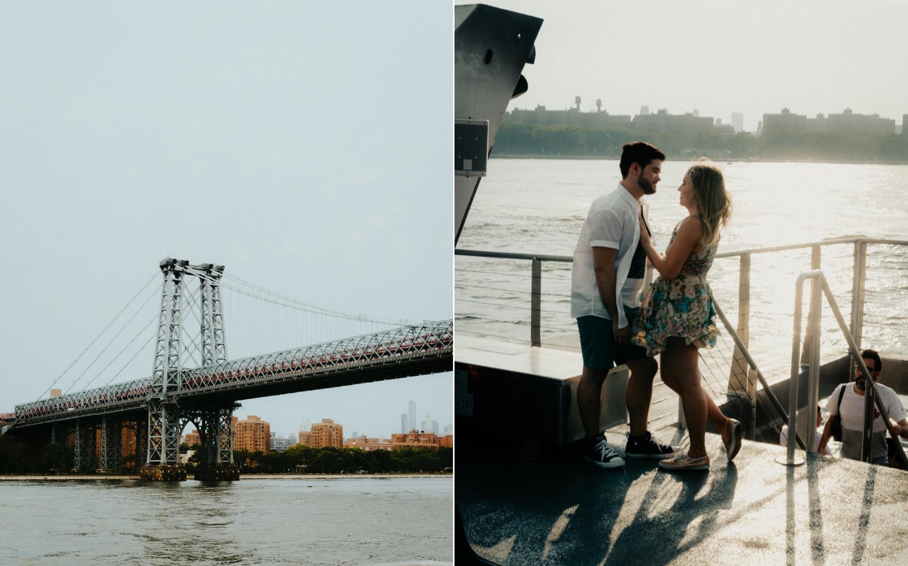 Alexandra+Chris_6110_viva-love-philadelphia-wedding-photographer-philly-engagement_.jpg