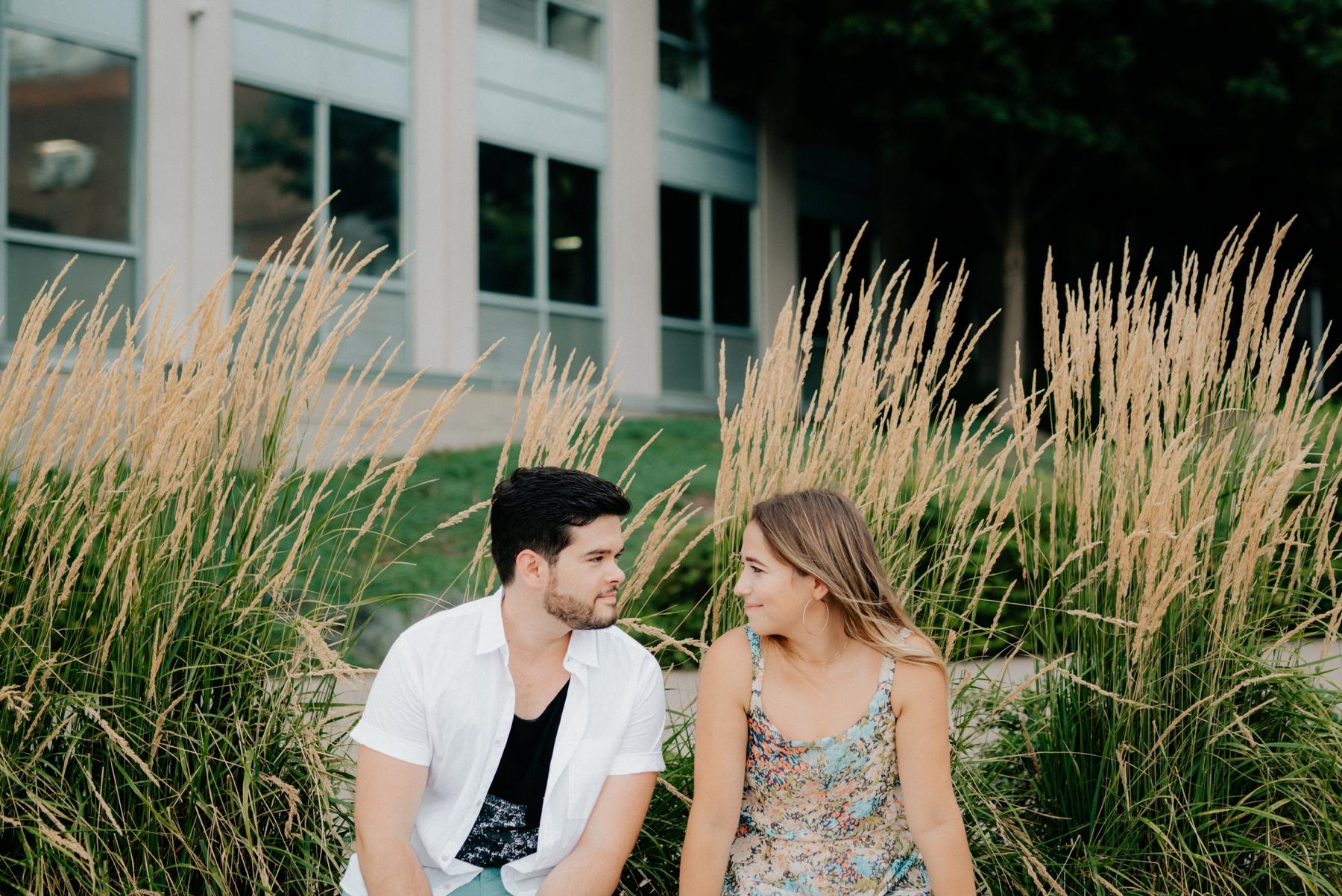 Alexandra+Chris_6129_viva-love-philadelphia-wedding-photographer-philly-engagement_.jpg