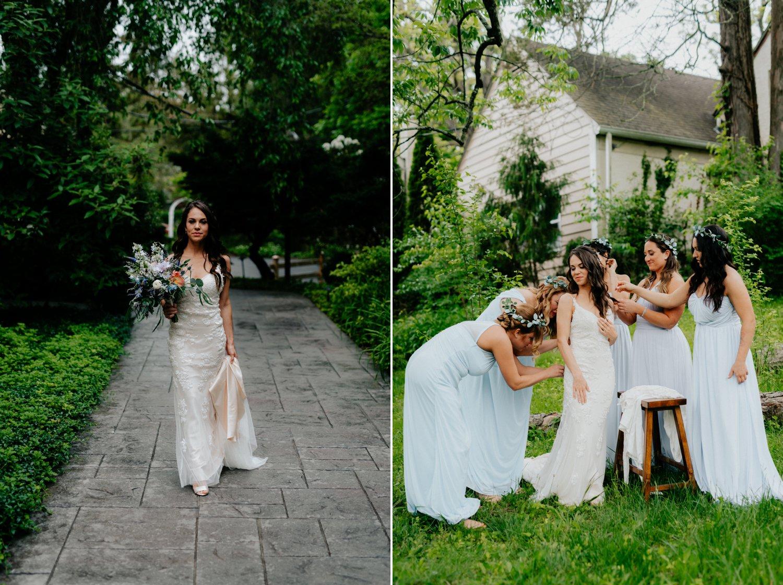 philadelpia-new-jersey-wedding-photographer-moody-reception-design-details-dress_0471.jpg