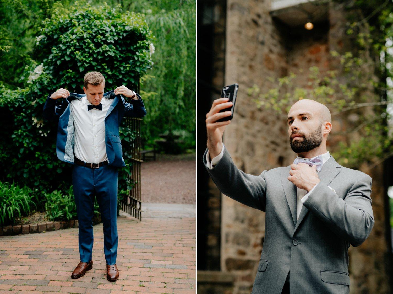 philadelpia-new-jersey-wedding-photographer-moody-reception-design-details-dress_0472.jpg