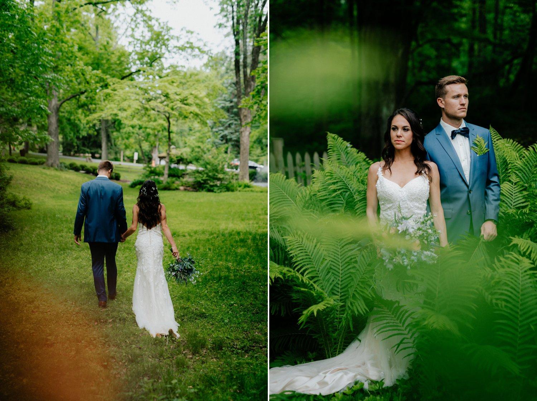 philadelpia-new-jersey-wedding-photographer-moody-reception-design-details-dress_0474.jpg