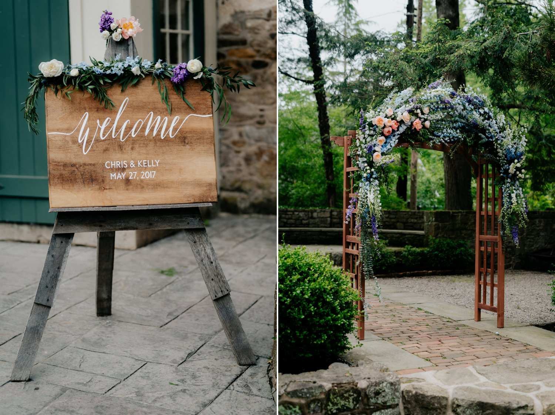 philadelpia-new-jersey-wedding-photographer-moody-reception-design-details-dress_0478.jpg