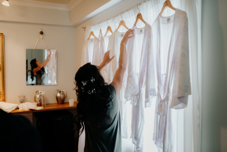 philadelpia-new-jersey-wedding-photographer-moody-reception-design-details-dress_0484.jpg