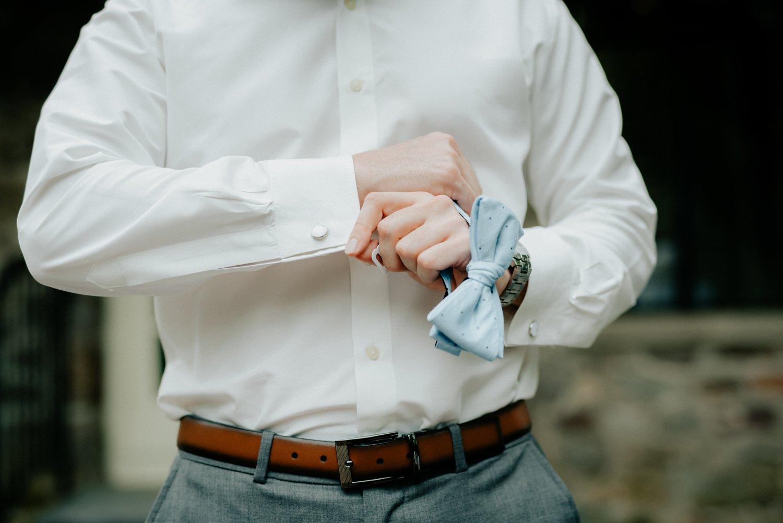 philadelpia-new-jersey-wedding-photographer-moody-reception-design-details-dress_0491.jpg