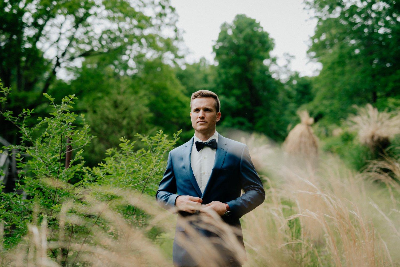 philadelpia-new-jersey-wedding-photographer-moody-reception-design-details-dress_0493.jpg