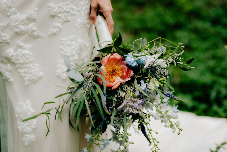 philadelpia-new-jersey-wedding-photographer-moody-reception-design-details-dress_0497.jpg