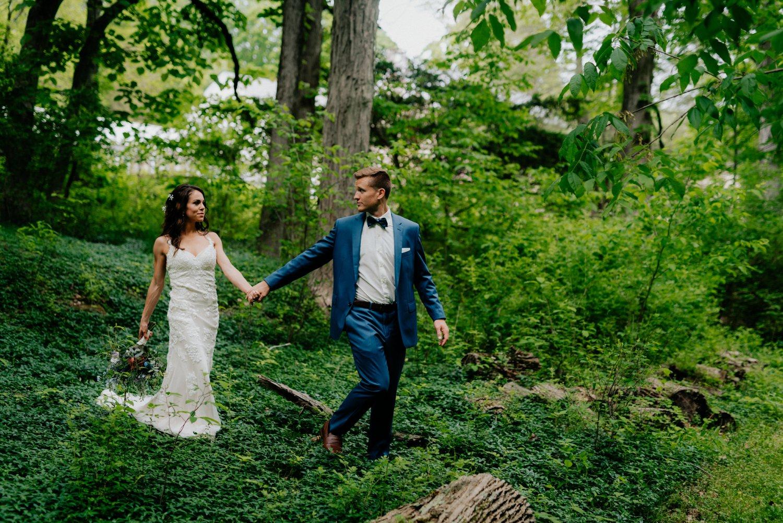 philadelpia-new-jersey-wedding-photographer-moody-reception-design-details-dress_0498.jpg