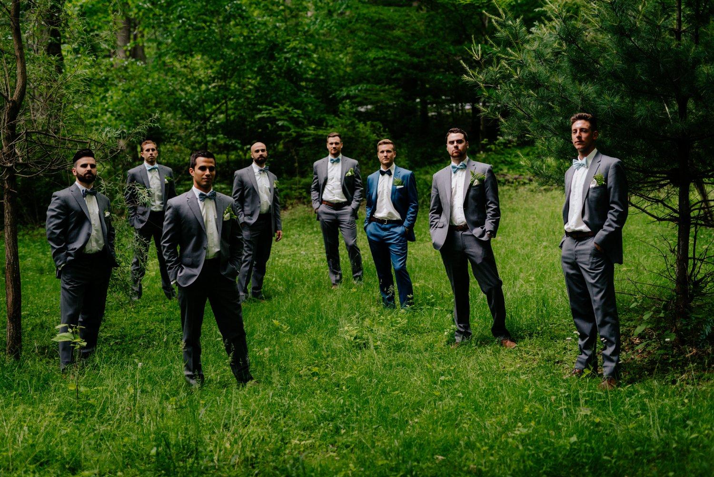 philadelpia-new-jersey-wedding-photographer-moody-reception-design-details-dress_0501.jpg