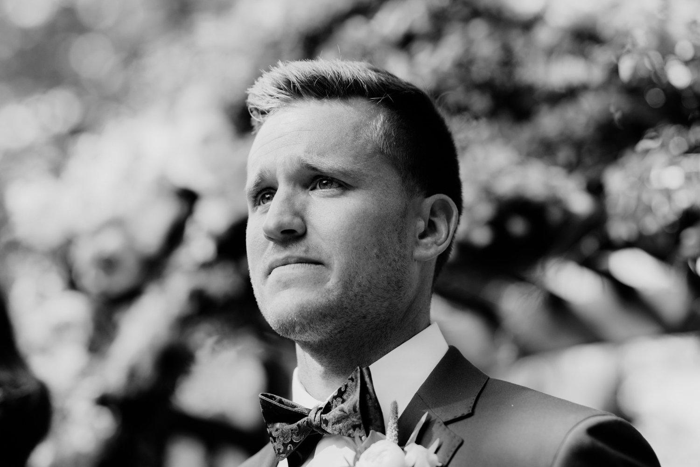 philadelpia-new-jersey-wedding-photographer-moody-reception-design-details-dress_0503.jpg