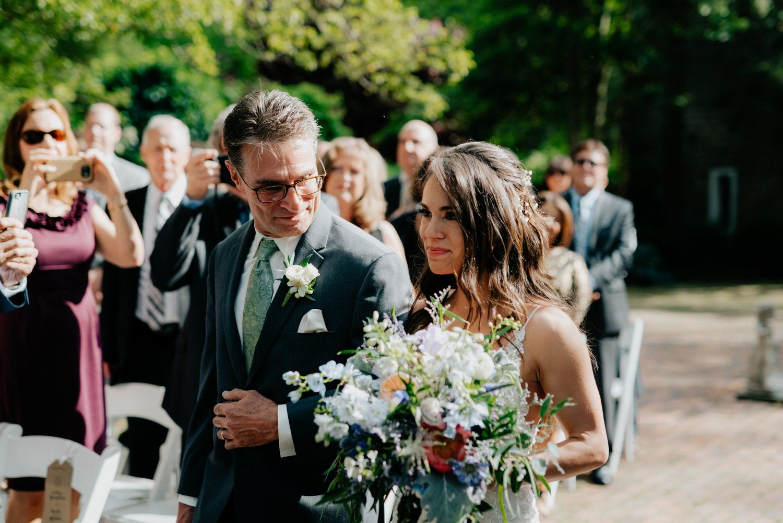philadelpia-new-jersey-wedding-photographer-moody-reception-design-details-dress_0504.jpg