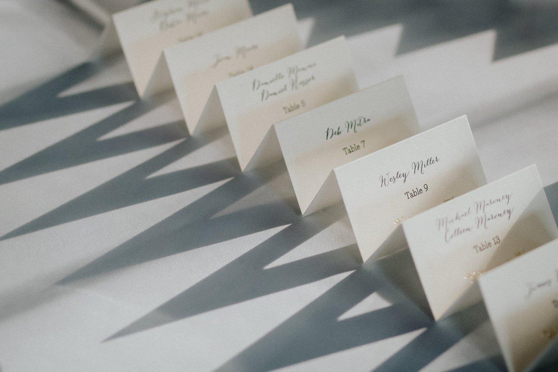 philadelpia-new-jersey-wedding-photographer-moody-reception-design-details-dress_0508.jpg