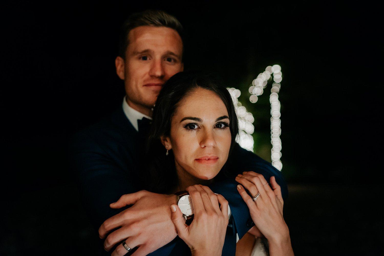philadelpia-new-jersey-wedding-photographer-moody-reception-design-details-dress_0511.jpg