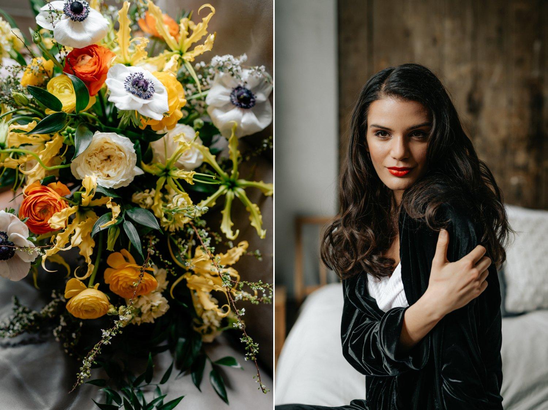 philadelpia-new-jersey-wedding-photographer-moody-reception-design-details-dress_0515.jpg