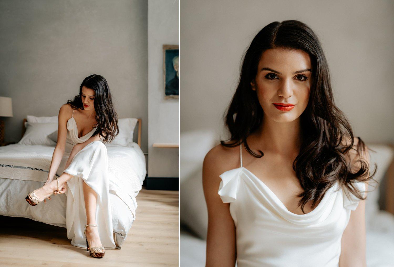 philadelpia-new-jersey-wedding-photographer-moody-reception-design-details-dress_0517.jpg